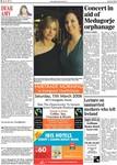 Galway Advertiser 2006/2006_03_09/GA_0903_E1_014.pdf