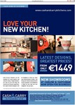 Galway Advertiser 2006/2006_03_09/GA_0903_E1_015.pdf