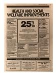 Galway Advertiser 1982/1982_04_08/GA_08041982_E1_015.pdf