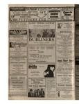 Galway Advertiser 1972/1972_02_24/GA_24021972_E1_004.pdf