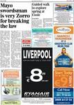 Galway Advertiser 2006/2006_03_09/GA_0903_E1_009.pdf