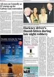 Galway Advertiser 2006/2006_03_09/GA_0903_E1_016.pdf