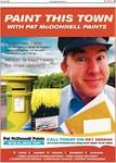 Galway Advertiser 2006/2006_03_09/GA_0903_E1_019.pdf
