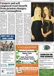 Galway Advertiser 2006/2006_03_09/GA_0903_E1_008.pdf