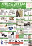 Galway Advertiser 2006/2006_03_09/GA_0903_E1_017.pdf