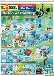 Galway Advertiser 2006/2006_03_30/GA_3003_E1_007.pdf