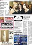 Galway Advertiser 2006/2006_03_30/GA_3003_E1_018.pdf