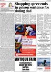 Galway Advertiser 2006/2006_03_30/GA_3003_E1_014.pdf