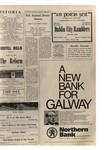 Galway Advertiser 1972/1972_04_20/GA_20041972_E1_005.pdf