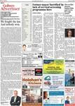 Galway Advertiser 2006/2006_03_30/GA_3003_E1_002.pdf