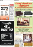 Galway Advertiser 2006/2006_03_30/GA_3003_E1_005.pdf