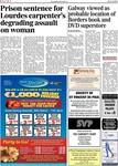 Galway Advertiser 2006/2006_03_30/GA_3003_E1_006.pdf
