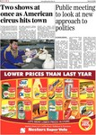 Galway Advertiser 2006/2006_03_30/GA_3003_E1_008.pdf