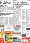 Galway Advertiser 2006/2006_03_30/GA_3003_E1_004.pdf