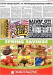 Galway Advertiser 2006/2006_03_30/GA_3003_E1_009.pdf