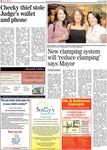 Galway Advertiser 2006/2006_03_30/GA_3003_E1_016.pdf
