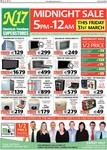 Galway Advertiser 2006/2006_03_30/GA_3003_E1_012.pdf
