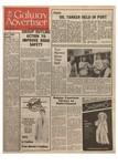 Galway Advertiser 1982/1982_10_21/GA_21101982_E1_001.pdf