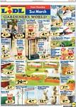 Galway Advertiser 2006/2006_03_02/GA_0203_E1_005.pdf