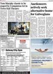 Galway Advertiser 2006/2006_03_02/GA_0203_E1_010.pdf