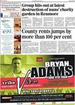 Galway Advertiser 2006/2006_03_02/GA_0203_E1_008.pdf
