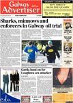 Galway Advertiser 2006/2006_03_02/GA_0203_E1_001.pdf