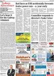 Galway Advertiser 2006/2006_03_02/GA_0203_E1_002.pdf
