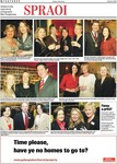 Galway Advertiser 2006/2006_03_02/GA_0203_E1_020.pdf