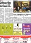 Galway Advertiser 2006/2006_03_02/GA_0203_E1_016.pdf