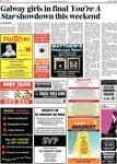 Galway Advertiser 2006/2006_03_02/GA_0203_E1_006.pdf