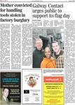 Galway Advertiser 2006/2006_03_02/GA_0203_E1_014.pdf