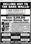 Galway Advertiser 2006/2006_03_02/GA_0203_E1_013.pdf