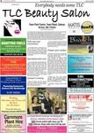 Galway Advertiser 2006/2006_03_16/GA_1603_E1_020.pdf