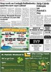 Galway Advertiser 2006/2006_03_16/GA_1603_E1_006.pdf