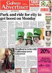 Galway Advertiser 2006/2006_03_16/GA_1603_E1_001.pdf