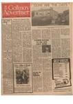 Galway Advertiser 1982/1982_09_09/GA_09091982_E1_001.pdf