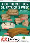 Galway Advertiser 2006/2006_03_16/GA_1603_E1_015.pdf