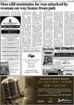 Galway Advertiser 2006/2006_03_16/GA_1603_E1_014.pdf