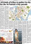 Galway Advertiser 2006/2006_03_16/GA_1603_E1_018.pdf