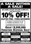 Galway Advertiser 2006/2006_03_16/GA_1603_E1_019.pdf