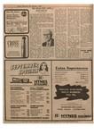 Galway Advertiser 1982/1982_09_09/GA_09091982_E1_020.pdf