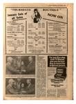 Galway Advertiser 1982/1982_01_14/GA_14011982_E1_005.pdf