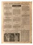 Galway Advertiser 1982/1982_01_14/GA_14011982_E1_011.pdf