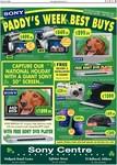Galway Advertiser 2006/2006_03_16/GA_1603_E1_013.pdf