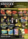 Galway Advertiser 2006/2006_03_16/GA_1603_E1_011.pdf