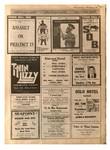 Galway Advertiser 1982/1982_01_14/GA_14011982_E1_009.pdf