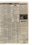 Galway Advertiser 1972/1972_04_20/GA_20041972_E1_009.pdf