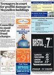 Galway Advertiser 2006/2006_03_16/GA_1603_E1_009.pdf
