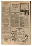 Galway Advertiser 1982/1982_01_14/GA_14011982_E1_016.pdf