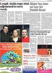 Galway Advertiser 2006/2006_03_23/GA_2303_E1_016.pdf